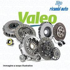 Kit Embrayage et Volant D'Inertie Valeo KFS045 Audi A6, avant 2.7 T, T Quattro
