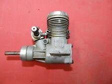 MDS 40 RC Engine