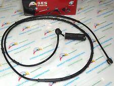 E46 E85 Z4 325i 323i 328i 325ci 328ci Rear Brake Pad Sensor 34351164372