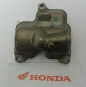 HONDA CBR 600 CBR600 CARBURETTOR CARB RIGHT HAND SIDE FLOAT BOWL 1997 - 1998