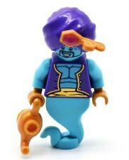 6 X 1 GENIE Bas Du Corps Torse de série 6 LEGO-Minifigures Série