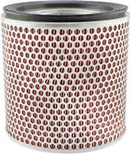 Full OEM Air Filter Daihatsu PA 4041 / 17801 87901000