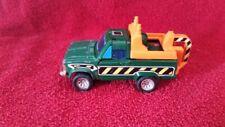 Transformers Gen 1 Hoist 1985