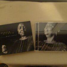 CD Import Africa Portuguese * Cesaria Evora * Cape Verdean * Mar Azul