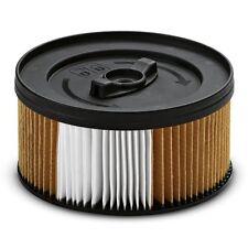 GENUINE KARCHER Round Nano Cartridge Filter (6414960 6.414-960.0)
