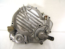 HONDA 1985 CH150D CH150 D DELUXE ELITE RIGHT MOTOR ENGINE CRANKCASE COVER