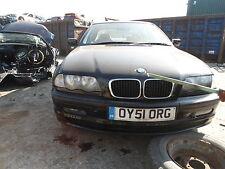 2001 BMW 318 4 DOOR 1.9 Pet. O/S/F INDICATOR  *FREE UK POSTAGE*