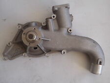 FORD 1822823C1 Water Pump