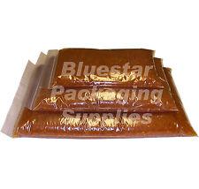 5kg Bag Silica Gel Desiccant Self Indicating Loose