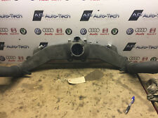 RS6 Intake casing with MAP sensor - 077 145 906  - 2003 C5 4.2  Avant