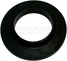 Coil Spring Insulator Rear Dorman 537-062