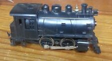 Vintage Rivarossi steam engine 4244 made in Italy