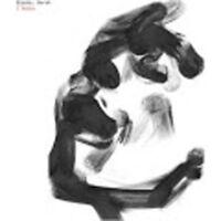 Sarah Blasko - i Awake Nuevo CD Digi Pack