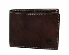 Timberland Men's Wallets