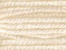 Lana Gatto ::Feeling #10009:: merino silk cashmere yarn Cream