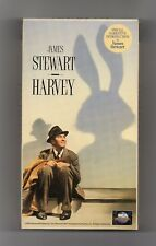 Harvey (VHS, 1996), Jimmy (James) Stewart - used, like new