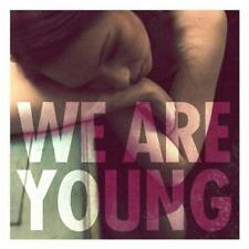 We Are Young (2track) von Fun Feat. Janelle  Mone (2012)