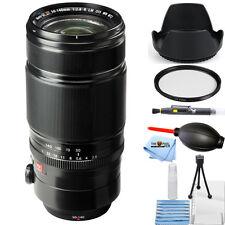Fujifilm XF 50-140mm f/2.8 R LM OIS WR Lens!! STARTER BUNDLE BRAND NEW!!