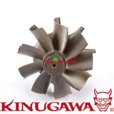 Kinugawa Turbo Turbine Wheel Garrett GTX3584RS 68mm/62mm Trim84 9 Blades