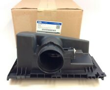 Ford Fusion 2.5L Air Cleaner Intake Filter Box Housing Top Cover Lid new OEM