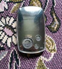Sony NW-A1000 (6GB) Digital Media Player in silver