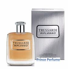 TRUSSARDI RIFLESSO EDT NATURAL SPRAY VAPO - 30 ml