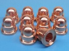 10pc x 220930 Fine Cut Nozzles Sold & Mfg by PlasmaDyn - Skip knockoff *JUNK*