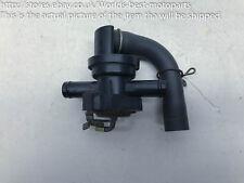 Honda Varadero XL1000V XL1000 V (1) 99' Air Valve Solenoid / Sensor