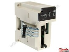 Mitsubishi | FX2N-10PG | Pulse Output Block (Refurbished)