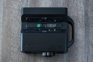 Matterport Pro 3D Camera MC200