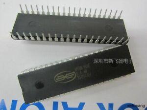5pc  MT8816AE line analog switch array DIP-40 ME8816
