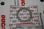 Rosetta 550 per Ducati Supermono /95 Cod 85110061A