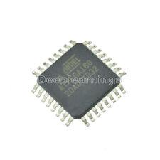 1 PCS ATMEGA168-20AU IC MCU 8BIT 16KB FLASH 32TQFP NEW