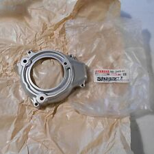 GENUINE YAMAHA PARTS GENERATOR 2 COVER FZR250 87/93 FZX250 98 ZEAL 2KR-15425-01