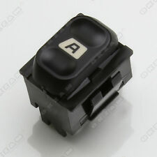 PEUGEOT PARTNER COMBI SPACE 5 5F ELECTRIC WINDOW AUTOMATIC CONTROL SWITCH BUTTON