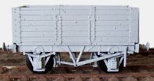 10ton 6½-planks Fixed End Wagon kit - Cambrian C49 - free post