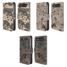Cover e custodie Per OnePlus 2 per cellulari e palmari BlackBerry