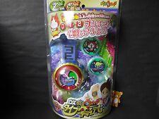 NEW DX Yokai Watch Type 0  BANDAI  Official Goods  Import JAPAN