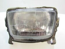 Phares Front phares Front Lumière Head Light SUZUKI GSF 600 BANDIT gn77b
