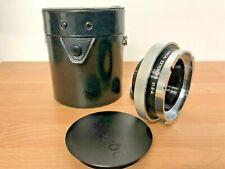 Canon Extender X1,5-A