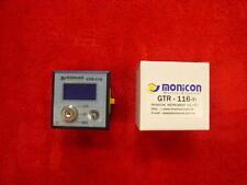 Diesel, Gas Generator Engine Protection Controller GTR116 Multi-Function