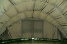 Fox Retreat + Bivvy Spare 1 Man Inner Dome ONLY - CUM201