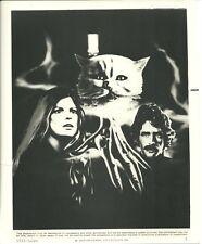"Original Press Photo ""The Legacy"" Katharine Ross Sam Elliott 1978"
