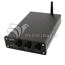 Yj HiFi Tpa3116 2.1+ Csr4.0 Bluetooth 4.0 Module Digital Amplifier Finished