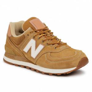 scarpe beige uomo new balance
