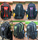 Camel mountain backpack bag Schoolbags school camping hiking laptop backpack