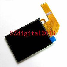 NEW LCD Display Screen For Canon PowerShot SX710 HS Digital Camera Repair Part