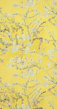 BN Walls Vlies-tapete - Van Gogh 2 17143