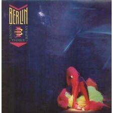Alben mit Pop Vinyl-Schallplatten (1980er) aus Deutschland (kein Sampler)