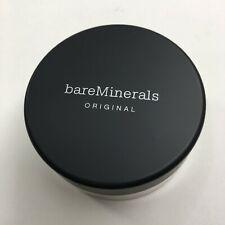 bareMinerals Original Foundation Broad Spectrum SPF15 -0.28 oz - Pick Your Shade